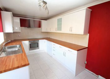 Thumbnail 2 bed terraced house for sale in Alkham, Dover