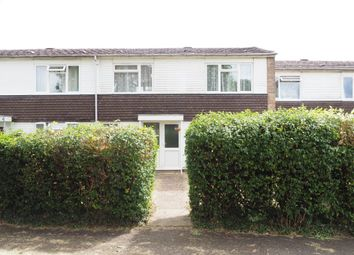Thumbnail 2 bed terraced house to rent in Brentford, Wellingborough