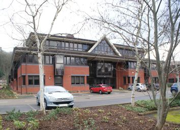 Thumbnail 2 bed flat to rent in Thornbrook House, Godalming