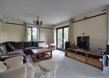 Thumbnail 4 bed flat to rent in Jacks Lane, Harefield, Middlesex