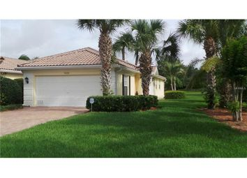 Thumbnail 2 bed property for sale in 7625 Camminare Dr, Sarasota, Florida, 34238, United States Of America