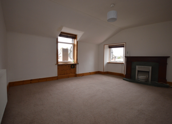 Thumbnail 1 bed flat to rent in Greig Street, Inverness IV3,