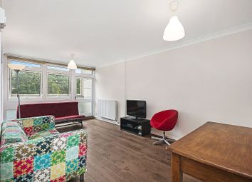 Thumbnail 2 bed flat for sale in Glasgow House, Maida Vale, London