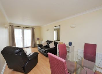 Thumbnail 2 bed flat to rent in Lamb Court, Limehouse