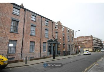 Thumbnail Room to rent in Seel Street, Liverpool