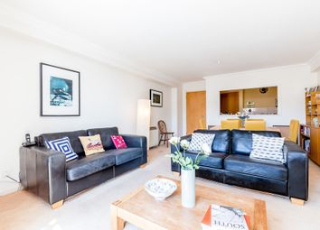Thumbnail 1 bed flat to rent in Jamestown Road, London