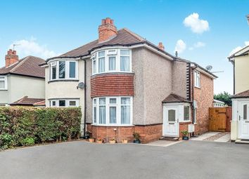 Homes For Sale In Solihull Buy Property In Solihull Primelocation