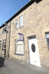 Thumbnail 4 bed terraced house to rent in Albion Street, Otley