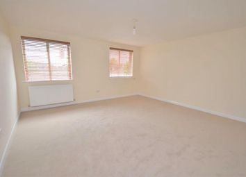Thumbnail 2 bed flat to rent in High Street, Prestwood, Great Missenden, Buckinghamshire
