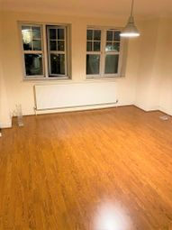 2 bed flat to rent in 4, Avondale Road, South Croydon CR2