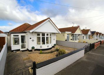 Thumbnail 2 bed detached bungalow for sale in Knowles Avenue, Rhyl, Denbighshire