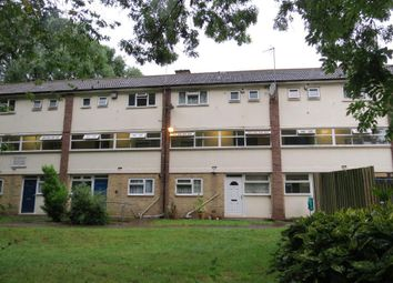 Thumbnail 3 bedroom maisonette for sale in Hollybush Estate, Hollybush, Whitchurch, Cardiff