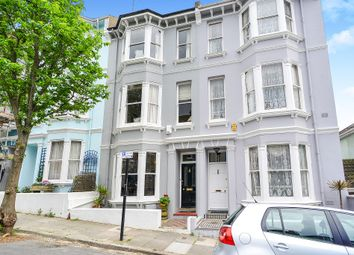 Thumbnail 5 bed terraced house for sale in Chesham Street, Brighton