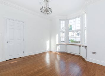 Thumbnail 5 bed property for sale in Westdown Road, Leyton