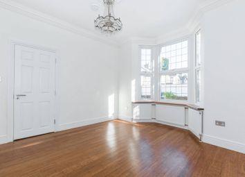 Thumbnail 5 bedroom property for sale in Westdown Road, Leyton