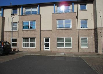 Thumbnail 2 bed flat to rent in Bishop's Park, Inverness