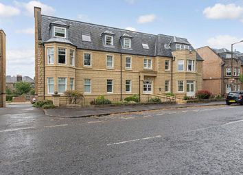 Thumbnail Flat for sale in Victoria Place, Stirling, Stirlingshire