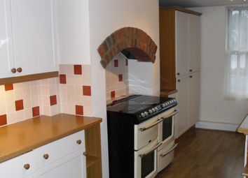 Thumbnail 2 bed flat to rent in Duke Of York, High Street, Ticehurst