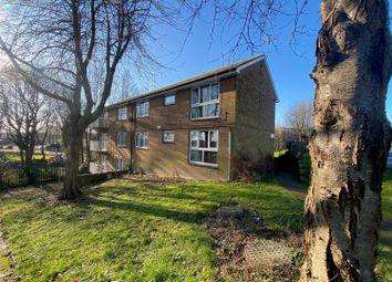Thumbnail 1 bed flat to rent in Longley Hall Road, Sheffield