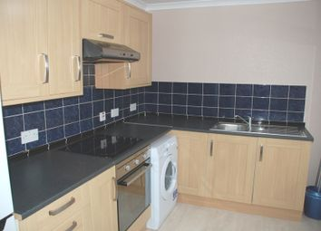 Thumbnail 2 bed flat to rent in Gower Road, Haywards Heath