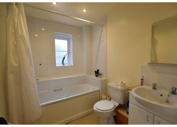 Thumbnail 2 bed flat for sale in Harberd Tye, Chelmsford