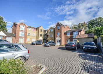Thumbnail 2 bed flat for sale in Stortford Hall Park, Bishop's Stortford