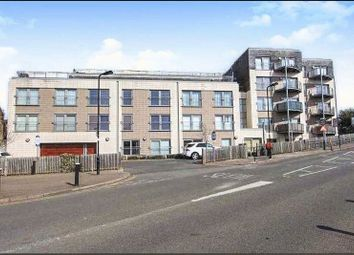 Thumbnail 1 bed flat for sale in Sudbury Heights Avenue, Sudbury, Wembley