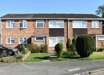 Thumbnail 3 bed terraced house for sale in Lowfield Way, Hazlemere, High Wycombe