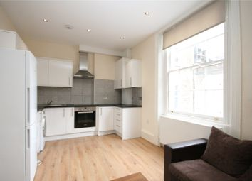 Thumbnail 2 bed flat to rent in Norfolk Place, Paddington, London