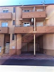 Thumbnail 3 bed town house for sale in Avenida De La Paz, Jacarilla, Alicante, Valencia, Spain