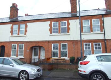 3 bed terraced house for sale in Nightingale Road, Derby DE24