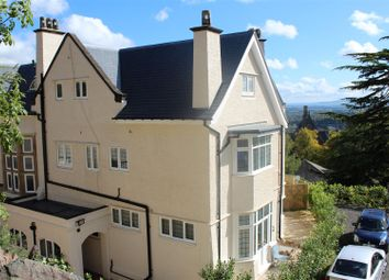 2 bed flat to rent in Abbey Road, Malvern WR14
