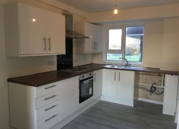 Thumbnail 2 bedroom flat to rent in Boulton Grange, Randlay, Telford