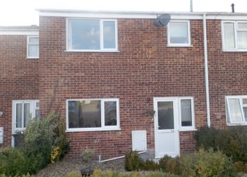 Thumbnail 3 bed property to rent in High Leas, Beccles