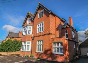 Thumbnail 3 bed flat for sale in 228 London Road, Cheltenham