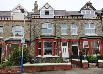 Thumbnail 3 bed property for sale in Palatine Road Douglas, Isle Of Man