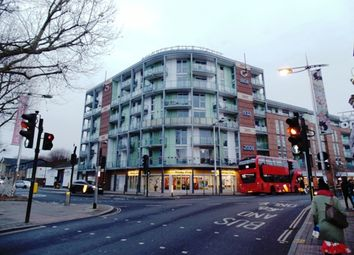 Thumbnail 1 bed flat for sale in Rye Lane, London