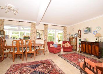 Thumbnail 5 bed detached house for sale in Birling Road, Snodland, Kent