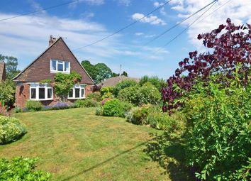4 bed bungalow for sale in Charlesford Avenue, Kingswood, Maidstone, Kent ME17