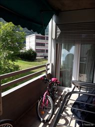 Thumbnail 3 bed apartment for sale in 6814, Lamone, Switzerland