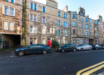 Thumbnail 1 bed flat for sale in Caledonian Crescent, Edinburgh