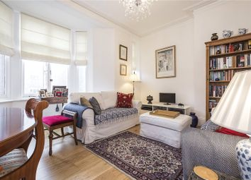 Thumbnail 3 bed flat for sale in Editha Mansions, Edith Grove, London