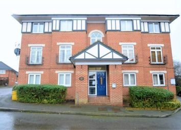 Thumbnail 1 bed detached house for sale in Frensham Court, 1 Alwyn Gardens, London