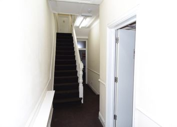 Thumbnail 7 bed terraced house to rent in Brook Road, Thornton Heath