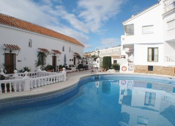 Thumbnail 1 bedroom property for sale in Callejón Sol, 29780 Nerja, Málaga, Spain