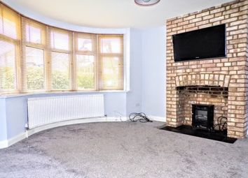 Thumbnail 3 bed semi-detached house to rent in Somerset Avenue, Luton