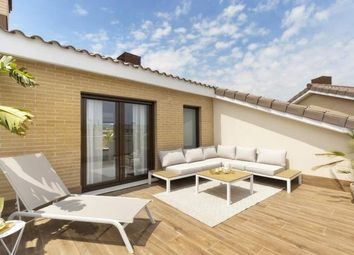 Thumbnail 3 bed penthouse for sale in Xàbia, Alacant, Spain