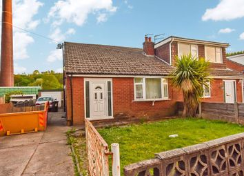 3 bed semi-detached house for sale in Eames Avenue, Radcliffe, Manchester M26