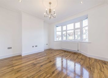 Thumbnail 4 bed property to rent in Elmbank Way, London