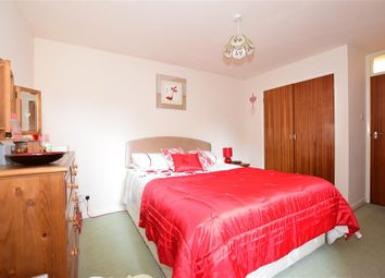 Thumbnail 2 bed flat for sale in Victoria Avenue, Shanklin, Isle Of Wight